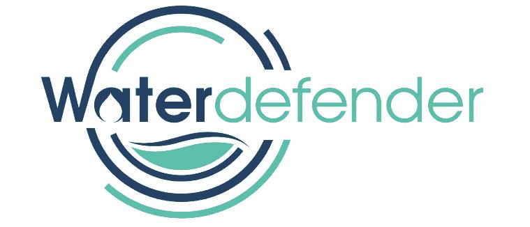 Waterdefender
